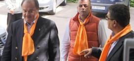 Bitanu', primarul naiv ajuns din greşeală în politica de nivel înalt