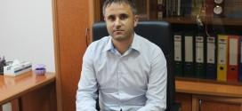 Primarul de la Videle, Nicolae Bădănoiu, a luat trei ani de închisoare cu suspendare
