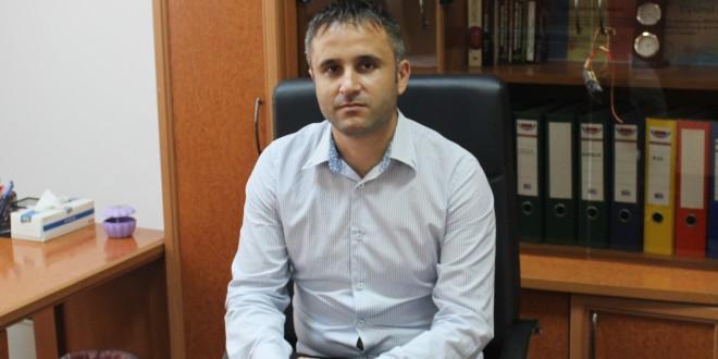 Nicolae Bădănoiu află sentința pe 13 decembrie