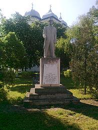 colfescu