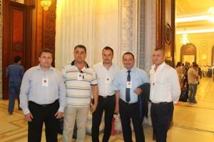 congres PNL-PDL (1)