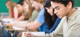 Proiect educațional pentru reducerea și prevenirea abandonului școlar