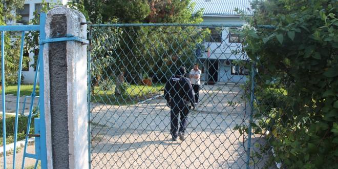 """Dragnea este citat la Înalta Curte pe 21 martie în dosarul """"vedetelor"""" angajate la Direcția de Protecție a Copilului Teleorman"""