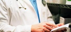 De Ziua Diabetului, 60 de teleormăneni și-au testat glicemia gratuit