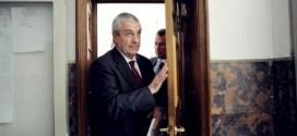 VIP-urile ALDE, în frunte cu Tăriceanu, vin, mâine, la Alexandria