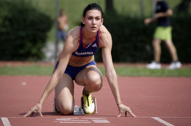 Andreea Ograzeanu