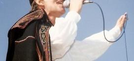 Au trecut 13 ani de când Liviu Vasilică s-a transformat în cântec. În Teleorman e liniște…