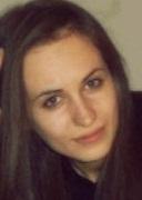 Nicoleta Deca