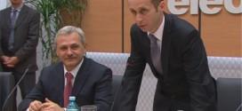 Fostul președinte al CJ Teleorman – Adrian Gâdea a devenit, din urmărit penal, inculpat