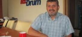 Acționarii TelDrum își revendică dividendele în insolvență. Lucian Dobrescu și Petre Pitiș cer 10 milioane de lei