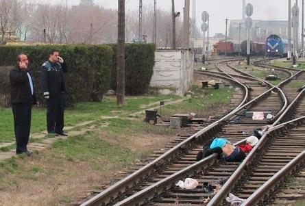 accident-tren