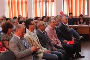 conferinta PSD2