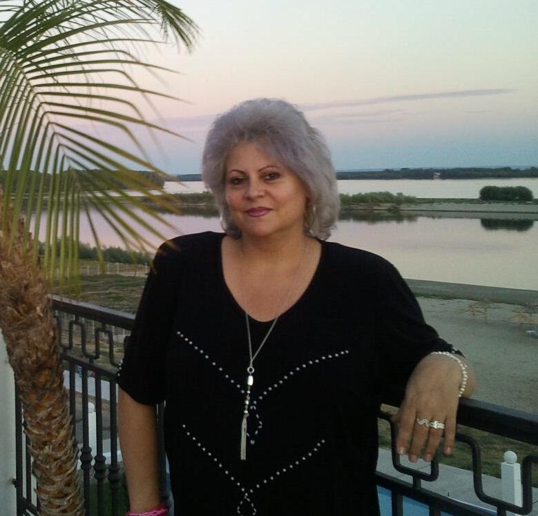 mihaela burghiu