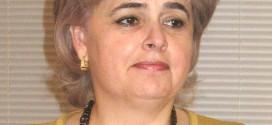 Rodica Miloș și-a mai luat o condamnare pentru Dragnea
