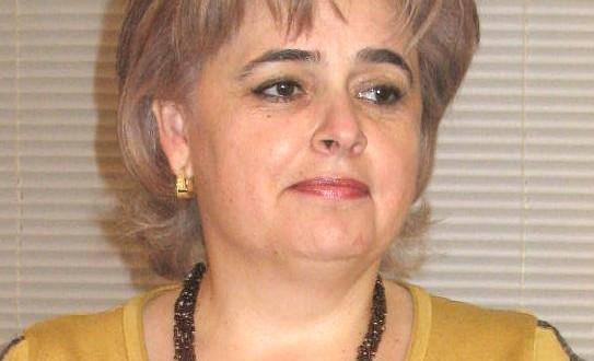 Procurorul DNA cere condamnare pentru Rodica Miloș
