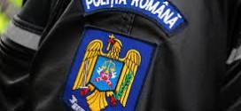 Angajatele unei cofetării din Alexandria s-au luptat cu hoții până a venit Poliția