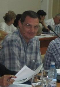 simionescu
