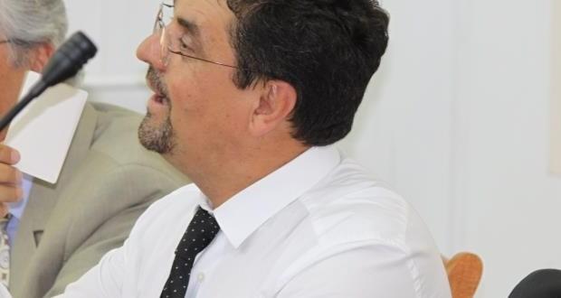 """Nițulescu: """"Dragnea a fost protejat de vechea conducere a DNA și infiltrat în PSD"""""""
