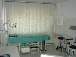 cabinet-medical