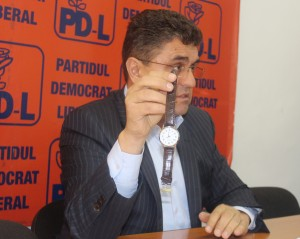 Teodor Nitulescu (2)