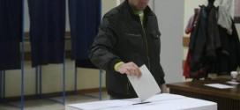 Alegeri parțiale cu scântei în opoziție. Candidatul PNL de la Salcia a plecat la PMP