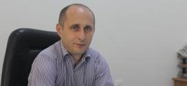 """Adrian Gâdea: """"Liviu Dragnea s-a dovedit a fi un bun strateg politic, așa că PSD Teleorman îl susține!"""""""