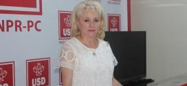 Doamna Dăncilă, ați văzut vreodată în viață un copil cu autism?