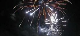 """Pentru a sărbători """"bunăstarea"""", orașele Teleormanului vor pocni artificii de 83,300 lei de Anul Nou"""