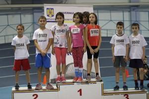 atletism (3)