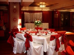 revelion-restaurant
