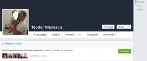 Nitulescu Fb