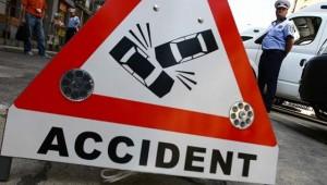 accident-
