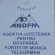 AJOFM Teleorman organizează bursa locurilor de muncă
