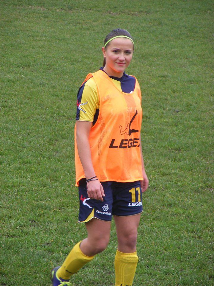 liliana mazilescu