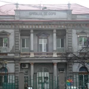 spitalul-grigore-alexandrescu-intrare