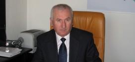 Lefterie Comănescu, dă-le afară pe funcționăresele cu umblătură țeapănă!