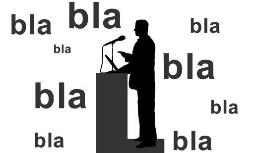declaratii politicieni colectiv proteste