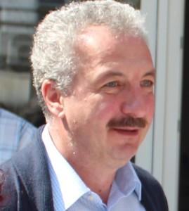 adrian badulescu