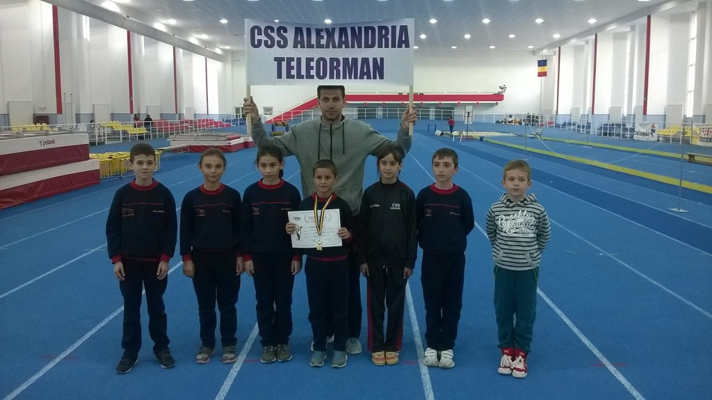 atletism (1)
