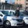 Poliția teleormăneană angajează referent și ospătar