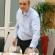 Mihai Putineanu, la cuțite cu Boboc