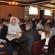 Prietenii ziarului Liber în Teleorman s-au reunit la cea de-a patra ediție a Seratelor Libere