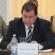 Sunt ales… dar mă (t)ratez! Consilierul Alexandru Iliescu joacă la trecerea timpului