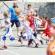 Micile baschetbaliste de la CS Teleorman se pregătesc pentru naționale