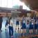 Succes remarcabil pentru baschetul feminin teleormănean: CSS Alexandria este campioana româniei la under 18!