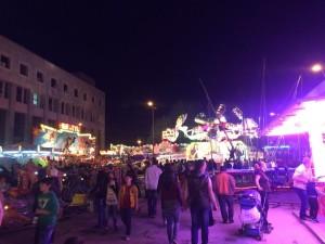 festivalul berii (4)