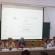 "Interes pentru mediu la Liceul Pedagogic ""Mircea Scarlat"" Alexandria"