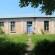 Călmățuiu – comuna cu o școală în paragină, dar cu fotovoltaice și arenă sportivă