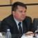 Claudiu Mihalcea, în Consiliul Județean Teleorman, tace și… bine face