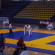 Rezultate de excepție pentru judokanii de la CSS Alexandria – judo la etapa euroregiunii Sud-Muntenia